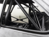 Opel-Ascona-B400-R20-156-346