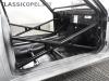Opel-Ascona-B400-R20-156-348