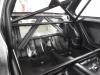 Opel-Ascona-B400-R20-156-349