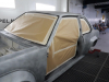 Opel-Ascona-B400-R20-156-350