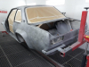 Opel-Ascona-B400-R20-156-351
