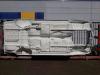 Opel-Ascona-B400-R20-156-360