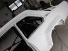 Opel-Ascona-B400-R20-156-366