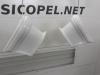 Opel-Ascona-B400-R20-156-370