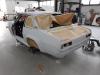 Opel-Ascona-B400-R20-156-379