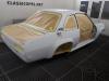 Opel-Ascona-B400-R20-156-380