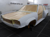 Opel-Ascona-B400-R20-156-381
