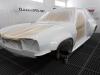 Opel-Ascona-B400-R20-156-383