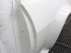 Opel-Ascona-B400-R20-156-384