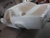 Opel-Ascona-B400-R20-156-388
