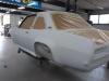 Opel-Ascona-B400-R20-156-389