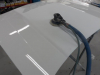 Opel-Ascona-B400-R20-156-390