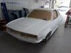 Opel-Ascona-B400-R20-156-391