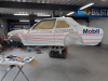 Opel-Ascona-B400-R20-156-393