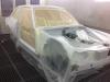 Opel Ascona B i2000 06 (176)