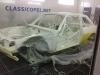 Opel Ascona B i2000 06 (208)