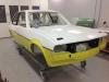 Opel Ascona B i2000 06 (228)