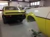 Opel Ascona B i2000 06 (234)