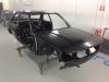 Opel Ascona B wit 01 (100)