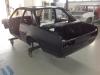 Opel Ascona B wit 01 (102)