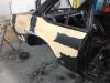 Opel Ascona B wit 01 (115)