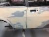 Opel Ascona B wit 03 (119)