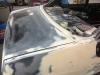 Opel Ascona B wit 03 (120)