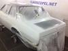 Opel Ascona B wit 03 (131)