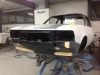 Opel Ascona B wit 03 (139)