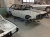 Opel Ascona B wit 03 (144)
