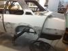 Opel Ascona B wit 03 (147)