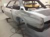 Opel Ascona B wit 03 (150)