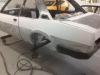 Opel Ascona B wit 03 (151)