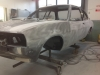 Opel Ascona B wit 03 (154)