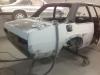 Opel Ascona B wit 03 (156)