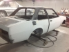 Opel Ascona B wit 03 (158)
