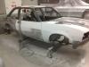 Opel Ascona B wit 03 (162)