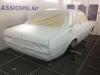 Opel Ascona B wit 03 (165)