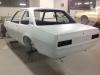 Opel Ascona B wit 03 (167)