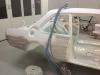 Opel Ascona B wit 03 (248)