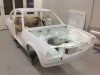 Opel Ascona B wit 03 (252)