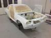 Opel Ascona B wit 03 (254)