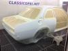 Opel Ascona B wit 03 (262)