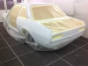Opel Ascona B wit 03 (263)