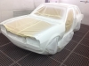Opel Ascona B wit 03 (266)