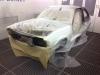 Opel Ascona B wit 03 (275)