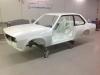 Opel Ascona B wit 03 (280)