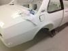 Opel Ascona B wit 03 (284)