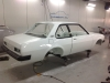 Opel Ascona B wit 03 (296)