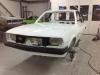 Opel Ascona B wit 03 (299)